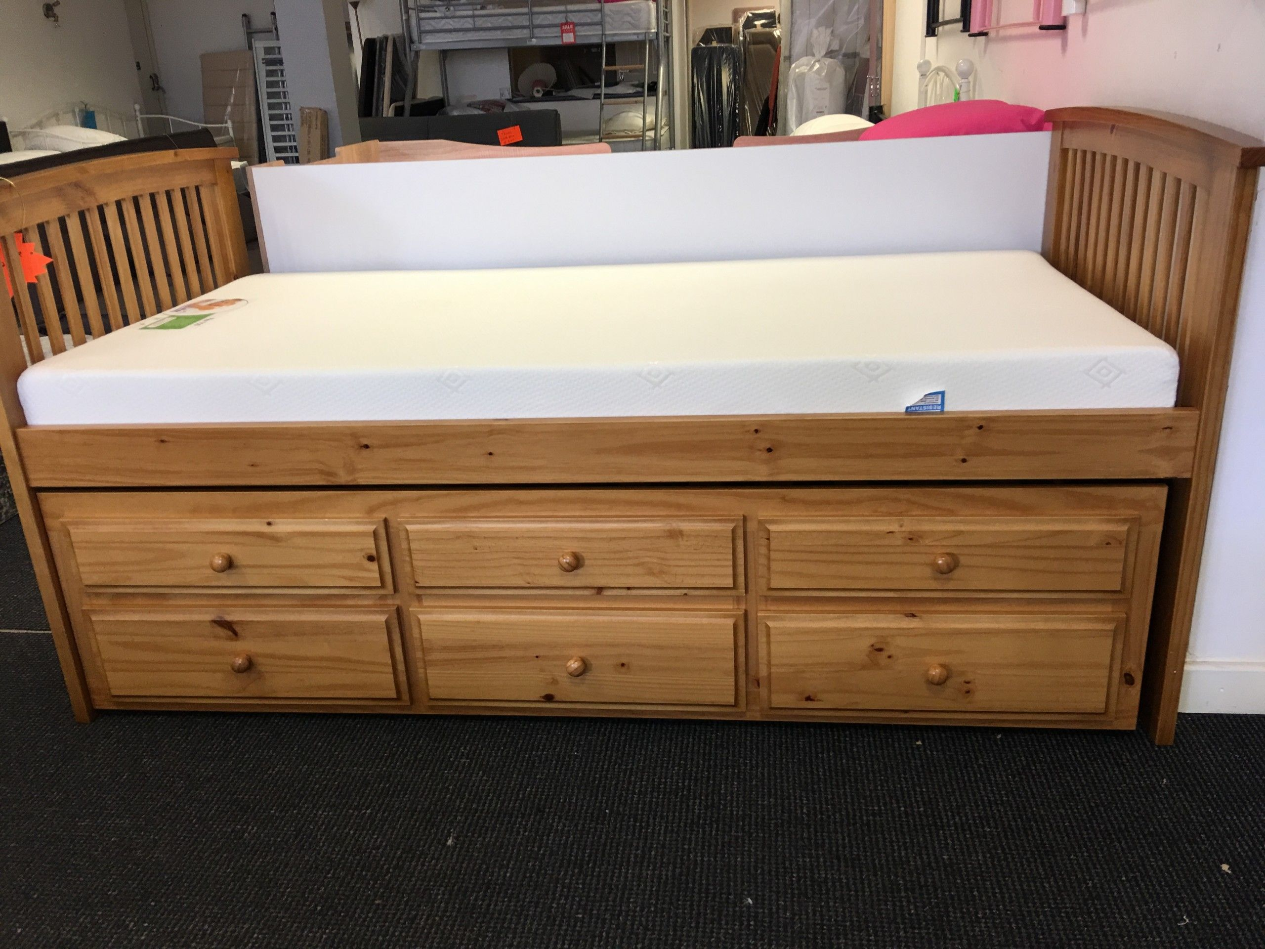 Miraculous Bedroom Furniture Southport Merseyside Download Free Architecture Designs Intelgarnamadebymaigaardcom