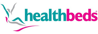 Health beds Logo